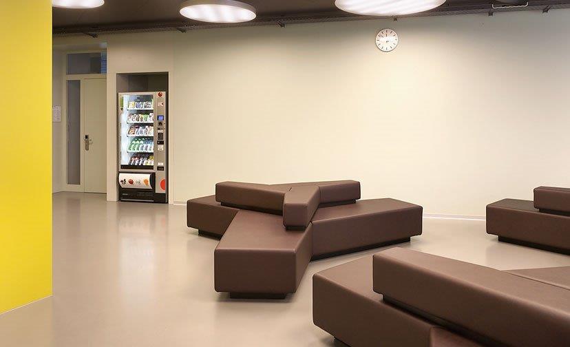 customized_furniture_girsberger_06s[1]